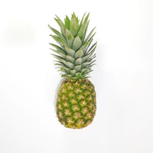 pineapple_1593699954.jpeg