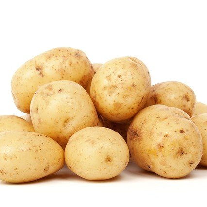 potatoes_1593699806.jpg
